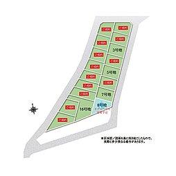 愛知県尾張旭市旭前3丁目4-1