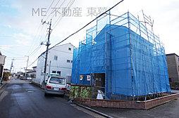 茨城県水戸市元吉田町