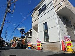 東京都練馬区東大泉5−8−7