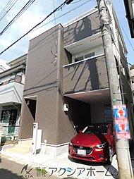 埼玉県狭山市東三ツ木167-7