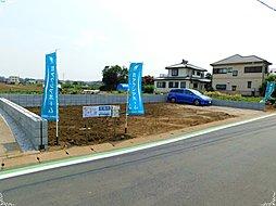 埼玉県狭山市水野577-1