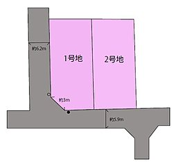 福岡県福岡市早良区飯倉7-11-17