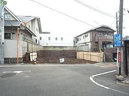 東京都台東区谷中2-6-29
