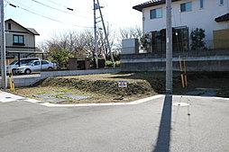 千葉県千葉市緑区誉田2−3−1