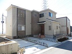 兵庫県宝塚市山手台東5