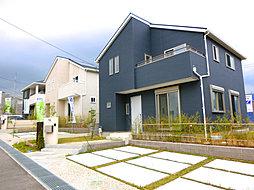 兵庫県三田市ゆりのき台6