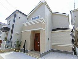 大阪府堺市北区百舌鳥赤畑4-239-7