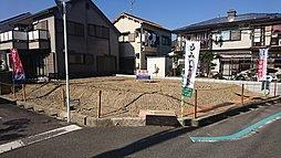 大阪府枚方市渚南町5-11