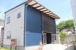 奈良県生駒郡斑鳩町興留8-1346-66