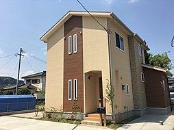福岡県久留米市山川町1502-12