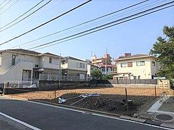 神奈川県横浜市鶴見区佃野町