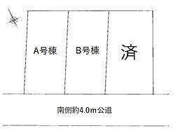 神奈川県横浜市鶴見区矢向3