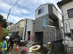 神奈川県横浜市鶴見区寺谷1