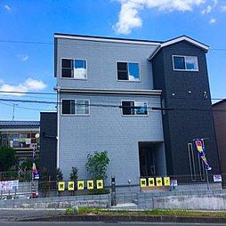 福岡県春日市惣利3丁目38番
