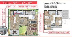 大阪府泉佐野市鶴原479-1