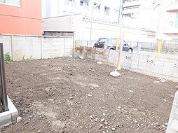 東京都大田区東矢口1丁目
