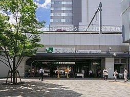 東京都文京区大塚6-20