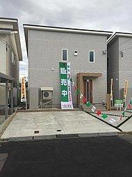 福井県福井市光陽二丁目910番2・907番2
