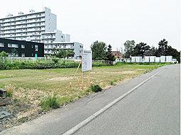 北海道札幌市厚別区厚別東5条3丁目