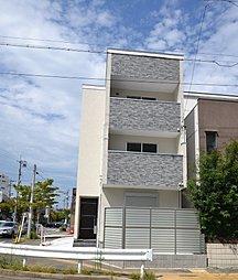 愛知県名古屋市昭和区塩付通1丁目1番、1番2