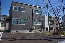 北海道札幌市東区伏古10条5丁目3番35(3番19号)