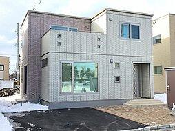 北海道函館市乃木町6-31