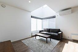 北海道札幌市西区宮の沢1条4丁目90-65(住居表示17-11)