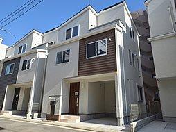 東京都豊島区池袋1-514-5(地番)