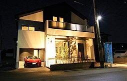 兵庫県姫路市飾磨区今在家2