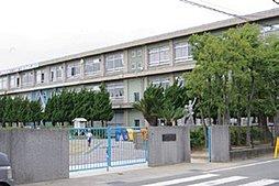 兵庫県姫路市広畑区小松町4