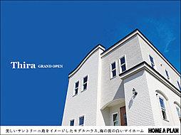 北海道函館市大町14