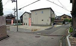 大阪府豊中市春日町1−105-2(地番)