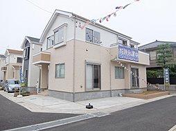 埼玉県さいたま市緑区三室869-2