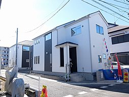 埼玉県さいたま市桜区854-12
