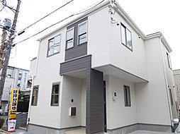 埼玉県さいたま市桜区西堀2-11-25