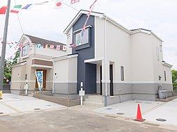 埼玉県川口市安行領家33