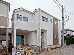 埼玉県さいたま市中央区円阿弥4-7-30