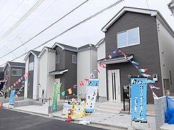 埼玉県さいたま市緑区松木1-30-8