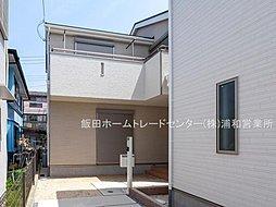 埼玉県さいたま市緑区三室1120