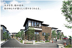 埼玉県富士見市水子字別所6327-3(地番)他