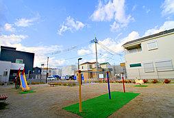 大阪府高槻市大塚町3丁目419番1他(地番)