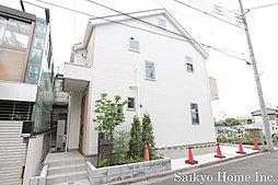 東京都国立市青柳2−17−14
