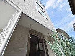 神奈川県横浜市港南区上永谷5
