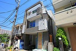 東京都板橋区坂下3