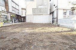 東京都板橋区大山西町