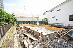 神奈川県横浜市戸塚区川上町