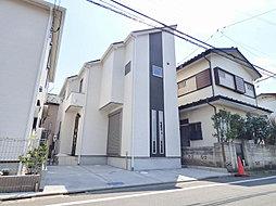 東京都国分寺市戸倉4
