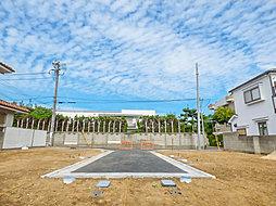 東京都小金井市貫井北町3