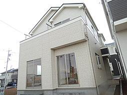 茨城県つくばみらい市紫峰ケ丘3