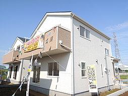 茨城県つくば市みどりの南58-3